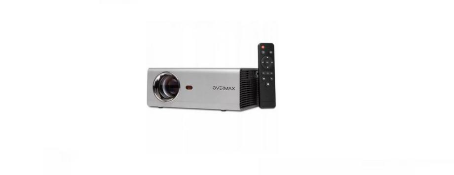 Overmax MultiPic 35