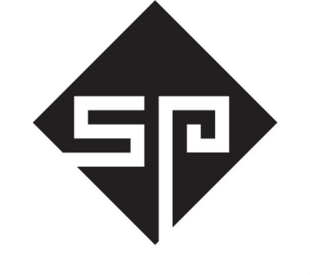 Sacrum Profanum 2015 potrwa od 13 do 19 września