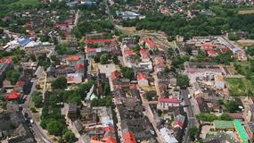 Atrakcje Radomia: to wcale nie jest nudne miasto