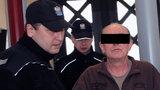 Zamordował i zgwałcił kelnerkę 28 lat temu. Został skazany