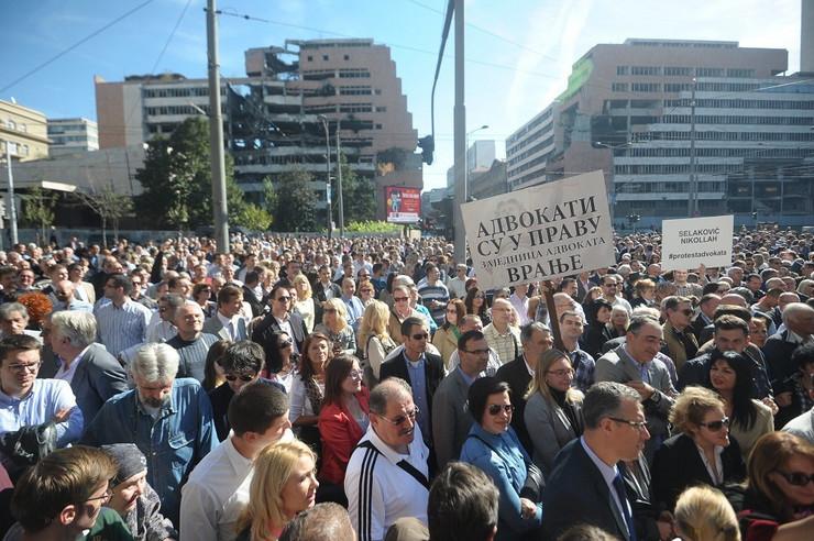 531939_protest-advokata02rasfoto-oliver-bunic