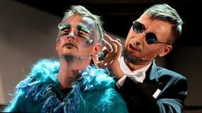 Alfabet polskiej opery: celebryci wchodzą na scenę