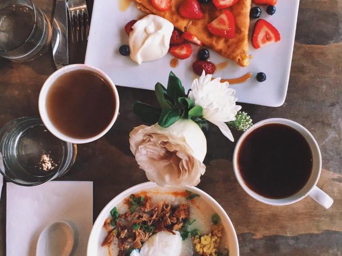 Namirnica KOJU REDOVNO DORUČKUJETE zapravo je NAJGORA STVAR koju možete ujutru da pojedete!