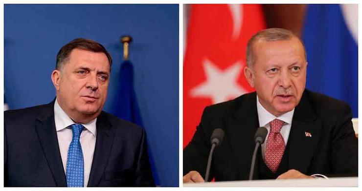dodik-erdogan
