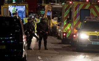 Wielka Brytania: Media o konieczności rewizji polityki walki z terroryzmem