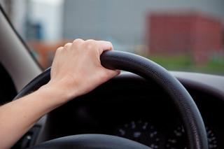 Przez brak rozporządzenia, WORD-y nie mogą egzaminować przyszłych kierowców