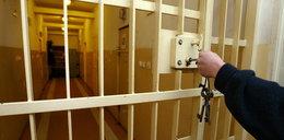Zlikwidują areszty! Rewolucja w więziennictwie