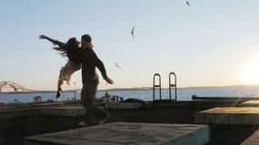 Step Up: Taniec zmysłów - galeria