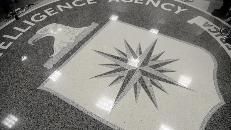 Wywiad USA nigdy nie udowodnił tezy o szpiegowskiej działalności dziennikarza