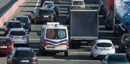 """Będzie jak w Niemczech. Nowe przepisy uderzą w drogowych """"szeryfów"""""""