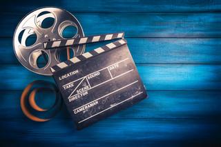 '365 dni' pierwszym polskim filmem ze Złotą Maliną
