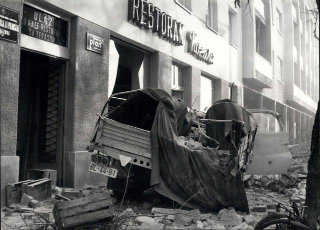 Banja Luka 1969