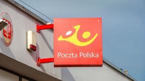 UOKiK: Przez swe praktyki Poczta Polska mogła nadużywać pozycji dominującej