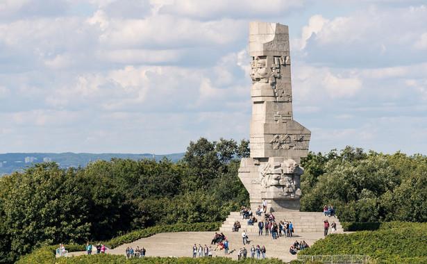 We wtorek Adamowicz skierował list do ministra obrony narodowej, w którym zaprosił szefa MON na uroczystości 1 września na Westerplatte