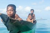 morski nomadi