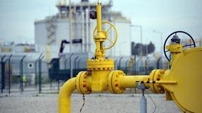 Wpływy podatkowe z terminala LNG dla Świnoujścia nie są zagrożone
