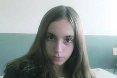 """""""ODLAZIM I MOŽDA SE NEĆU VRATITI"""" Kristina Videnović (18) ostavila oproštajnu poruku i nestala bez traga, roditelji mole za pomoć"""