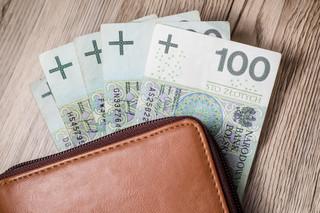 Milionowe nadpłaty dla nauczycieli za 2018 r.