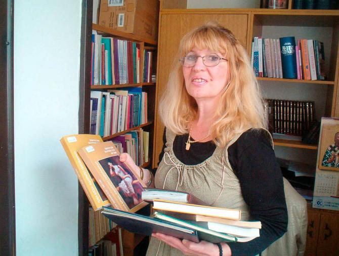 1207_web-Narcisa-Aleksic,-biblitekarka-iz-Pirota-3