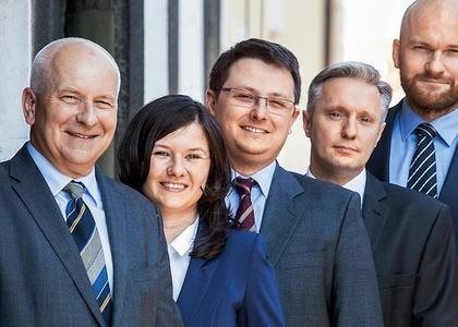 prawnicy spoza prawników