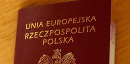 Skandal w Bułgarii! Zabrali polskim turystom paszporty!