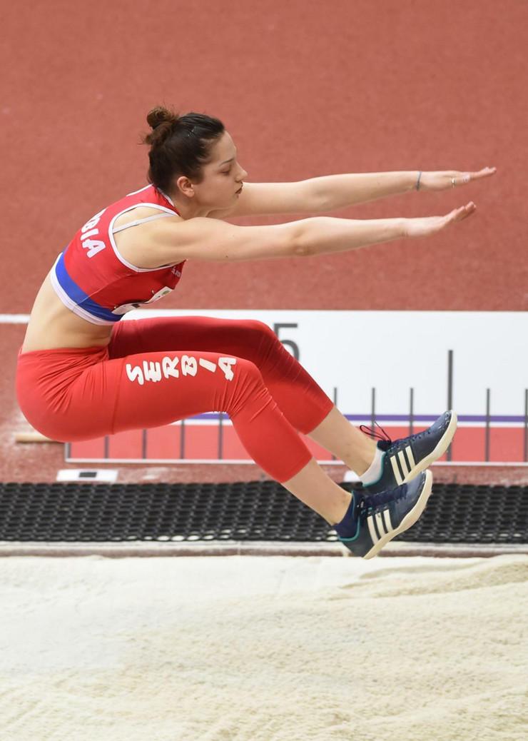 Milica Gardašević