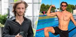 Tokio 2020. Maciej Musiał jest dumny z kolegi. To aktor, kontroler lotów i przyszły olimpijczyk