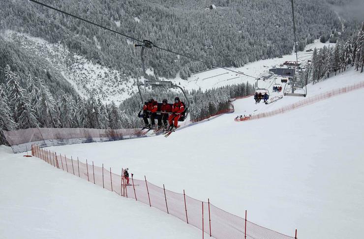 219084_skijanje-301-reuter-oleg-popov