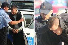 Milovanovic Bilcar ubice mladic Banjaluka
