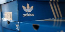 Adidas przegrywa z Unią Europejską bój o trzy paski