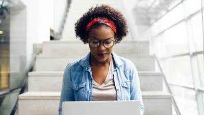 3 reasons why taking online courses is a good idea