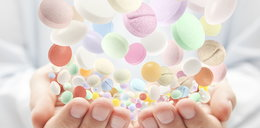 Pyszne pastylki jogurtowe - zrób to sam!