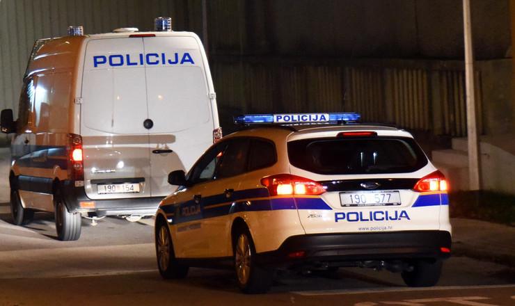 hrvatska policija profimedia-0394657348