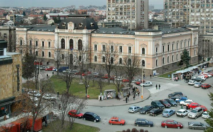 223834_kragujevac-foto-02-blic-nebojsa-raus