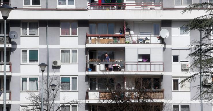nekretnine Banjaluka