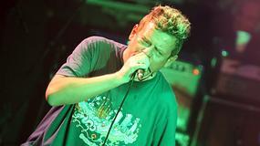 Kazik Na Żywo ogłasza daty nowych koncertów