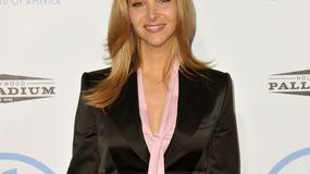 """Phoebe z """"Przyajciół"""" producentką!"""