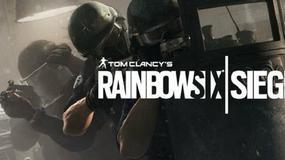 Rainbow Six Siege - ruszyły zgłoszenia do zamkniętej alfy