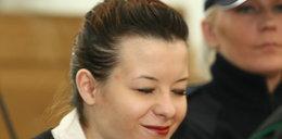 Katarzyna Waśniewska to psychopatka! Biegli nie mająwątpliwości