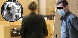 """Wstrząsające zeznania sióstr zabójcy Zyty Michalskiej. """"Mama czuła, że to Waldek zabił"""""""