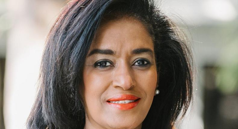 Hilarious responses after Esther Passaris asked why Akothee was trending
