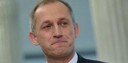 Kolejna afera z ministrem Tuska. Miał załatwiać kontrakt dla...