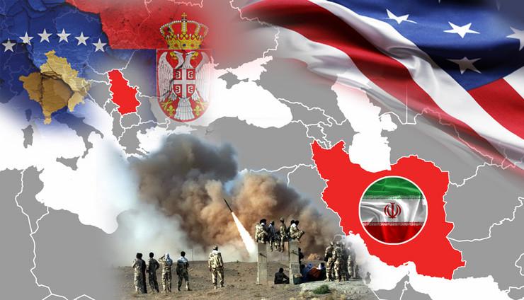 iran srbija amerika kombo