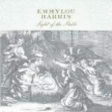 """Emmylou Harris - """"Light Of The Stable (Expanded & Remastered)"""""""