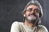 Petar Lazić Facebook