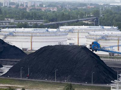Przygotowywane przepisy dotyczą norm jakości paliw stałych, przede wszystkim węgla