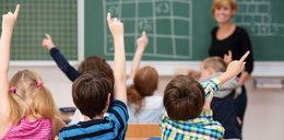 Koronawirus. Będą zmiany w nauczaniu dla podstawówek?