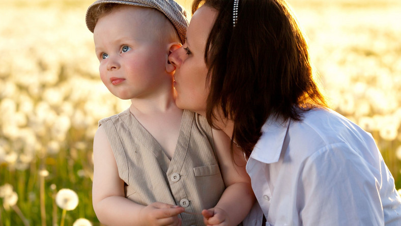 Synowie kobiet, które paliły w ciąży, częściej mają problemy z płodnością