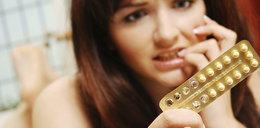 Powinnaś o tym wiedzieć. 5 mitów na temat tabletek antykoncepcyjnych