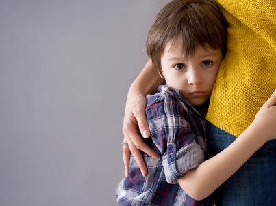 Rozszerzenie programu na pierwsze dziecko to koszt prawie 18 mld zł